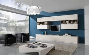 Soggiorno Ikea 2015 : Pareti attrezzate soggiorno ikea le