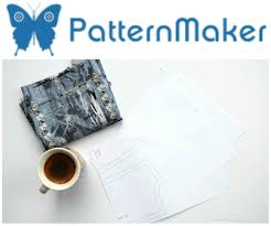 Pattern Maker Best PatternMaker Tutorial Add Thousands Of Patterns To Your Collection