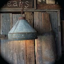 primitive lighting fixtures. Primitive Lighting Fixtures Sweet Liberty Homestead H