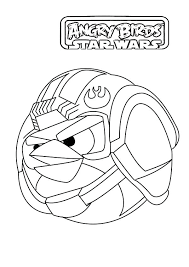 coloring pages star wars free library storm troopers colouring stormtrooper es printable stars e moon and
