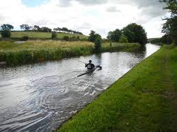 Leeds Liverpool Canal 200 Year Anniversary