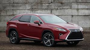 2018 infiniti 7 seater. exellent 2018 2018 lexus rx 7 seater spy and infiniti
