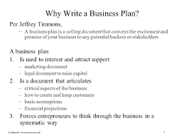 Write a business plan online We have a team doing nothing but writing business plans and pitch decks  Usethis resource to Yes  the Bizplan software is offered as a SaaS product online