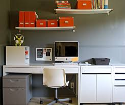 Simple Office Organization Ideas With Office Organization Tips