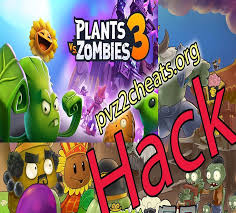 Google suggest is being gradually replaced with google instant in various parts of the world. Zombies Vs Plants 2 Game Has Collections Of Stories Such As Tips And Tricks By Zombies Cheats Medium