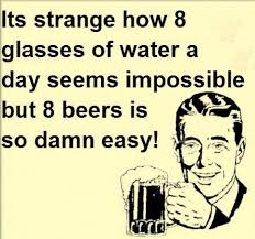 Drinking Quotes Stunning Famous Drinking Alcohol Quotes And Funny Sayings Sarcastic Truth