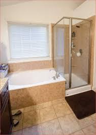 modern menards bathtubs beautiful choose luxury walk in bathtub and modern menards bathtubs sets