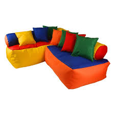 couches for kids. Delighful Kids Amazing Unique Kids Sofa Just Playtime Reviews Wayfaircouk And Couches For