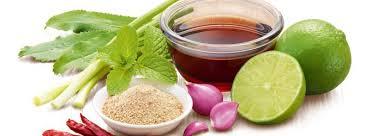 Resultado de imagen para Remedios naturales para el vómito