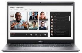 Ноутбук <b>Dell Latitude</b> 3301 (<b>3301-5093</b>), silver Intel Core i5-8265U ...