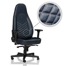 comfortable gaming chair. Contemporary Comfortable Most Comfortable Chair For Gaming In Comfortable Gaming Chair