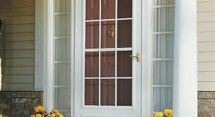 exterior steel door with pet door. door:amazing french doors with dog door custom doggie jeld wen steel exterior pet