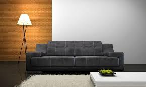 o limpar sofá de suede veja dicas