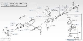 Hydraulic Clutch System Diagram Kenworth Clutch Linkage Diagram