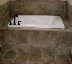installing a garden tub bathtub tile surround ideas bathtub tiles tile bathroom tub ideas ideas of