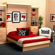 twin wall bed ikea. All Images Twin Wall Bed Ikea