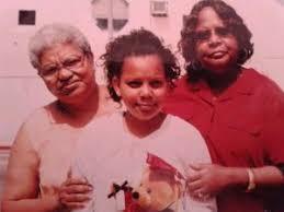 Ethnicity: Mercedes Conley Anth 104 Blog – theskinlesshuman