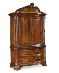 Old World Style Bedroom Furniture Similiar Old World European Style Furniture Keywords