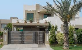 Small Picture Trendy options for your homes exterior Zameen Blog