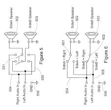 telex headset wiring diagram wiring diagram 3 wire microphone wiring telex intercom wiring diagram wiring diagramaviation