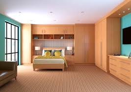 Small Fitted Bedrooms Fitted Bedroom Furniture For Small Rooms Raya Furniture