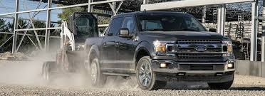 2017 F 150 Towing Capacity Chart The Ultimate Ford F 150 Towing Capacity Guide 2019 2018