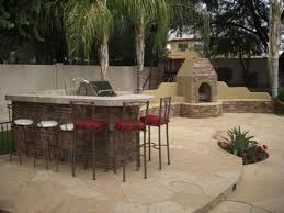 amazing design grill patio ideas comely brilliant barbecue outdoor design beautiful