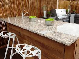 Kitchens With Granite Countertops kitchen remodel granite countertops and islands ideas team 4467 by xevi.us