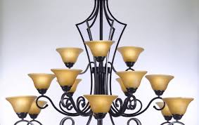 extraordinary wrought iron and crystal chandelier awesome chandeliers excellent black light thomasville home depot marvellous ethan allen chadndeliet with