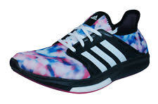 adidas 004001. adidas cc climachill sonic boost womens running sneakers / shoes - multi color 004001 r