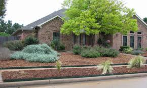 Small Picture Plano Prairie Garden Plano Water Wise Landscape Tour Drive bys