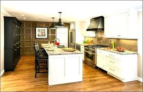 best rta cabinets reviews cabinets cabinets reviews full rta kitchen cabinets reviews