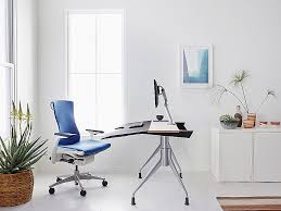 office orange. Used Office Furniture In Orange County Beautiful Embody Chair Herman Miller Full Hd Wallpaper Photos
