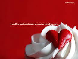 Free download love wallpapers cute love ...
