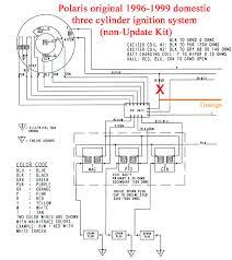 polaris sawtooth wiring diagram polaris database wiring home › polaris sawtooth wiring diagram · attachment php attachmentid 138608u0026d 1245820614