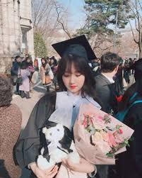 韓国と日本で文化の違い韓国の伝統行事って一体卒業式編