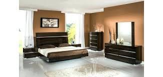 Italian bedroom furniture modern Classic American Modern Italian Bedroom Furniture Bed Set Modern Bedroom Furniture Sets Modern Italian Bedroom Furniture Sets Grand River Modern Italian Bedroom Furniture Bedroom Furniture Beautiful Modern