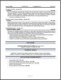 Paralegal Resume Awesome Paralegal Resume Sample The Resume Clinic