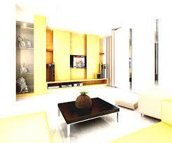 decoration furniture living room. Living Room Design Ideas Classic Designs Home Wall Decoration Unique Modern Furniture