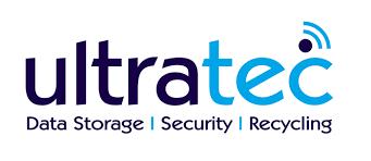 dakota digital logo. ultratec looks to future growth with business acquisition dakota digital logo