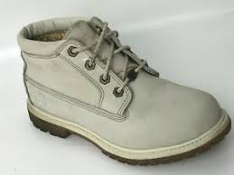 Timberland Women S Shoes Size Chart Details About Timberland Womens Nellie Chukka Beige Ankle Boots Size Us 7 Eu 38 Uk 5