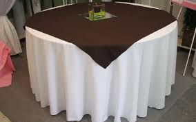 patio linen tablecloths lace square white tablecloth linens round large small vinyl kmart picture sizes inches