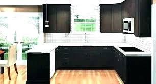 Home Depot Kitchen Design Online Kitchen Design Planner Home Depot Simple Home Depot Kitchen Design Online