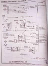 1993 camaro wiring diagram car wiring diagram download cancross co 1990 Camaro Wiring Diagram 1990 Camaro Wiring Diagram #53 1992 camaro wiring diagram
