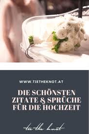 Hochzeitssprüche Zitate Und Sprüche Zur Hochzeit