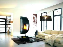 small electric fireplace for bedroom gas chic inserts insert heater ele small electric fireplace insert
