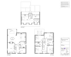 cool self build house plans 7 5 bedroom furniture glamorous self build house plans
