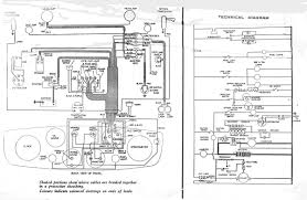 auto wiring diagram austin 10 wiring diagram austin 10 wiring diagram