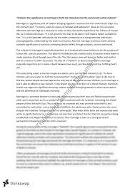 essay about marriage in judaism genl world religions  essay about marriage in judaism