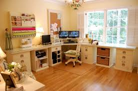 craft room ideas bedford collection. Another Piece Of The Puzzle Craft Room Ideas Bedford Collection O